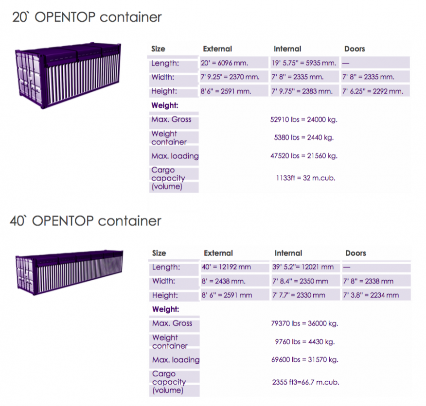 brox_containers3