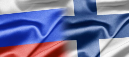 Финляндия из-за санкций против России потеряла почти 2 млрд долларов