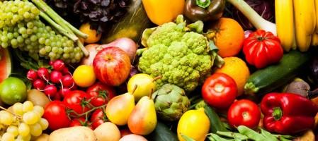 Чем обернется эмбарго на фрукты и овощи из Египта